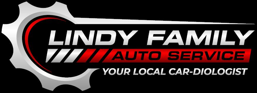 Lindy Family Auto Service